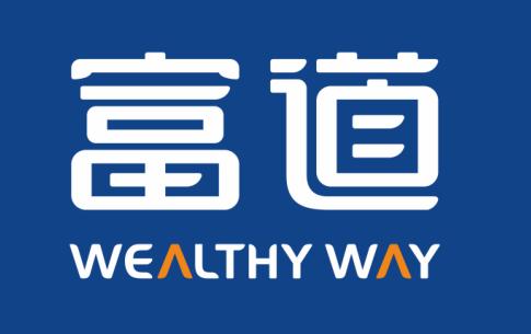 富道(中国)融资租赁有限公司