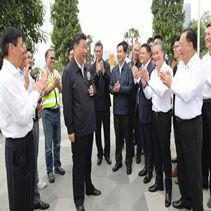 习近平强调:经济特区成功经验要坚