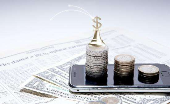 国际融资租赁交易中的法律问题介